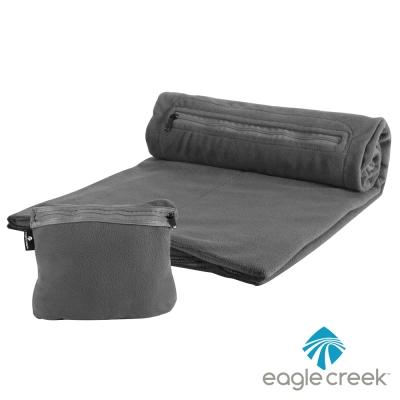 美國Eagle Creek 多用途旅行毯(灰)