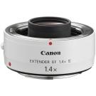 [快]Canon Extender EF 1.4X III 加倍鏡/增距鏡(公司貨)
