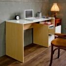 TZUMii 特洛日式鏡面書桌- 120* 48* 76.5cm