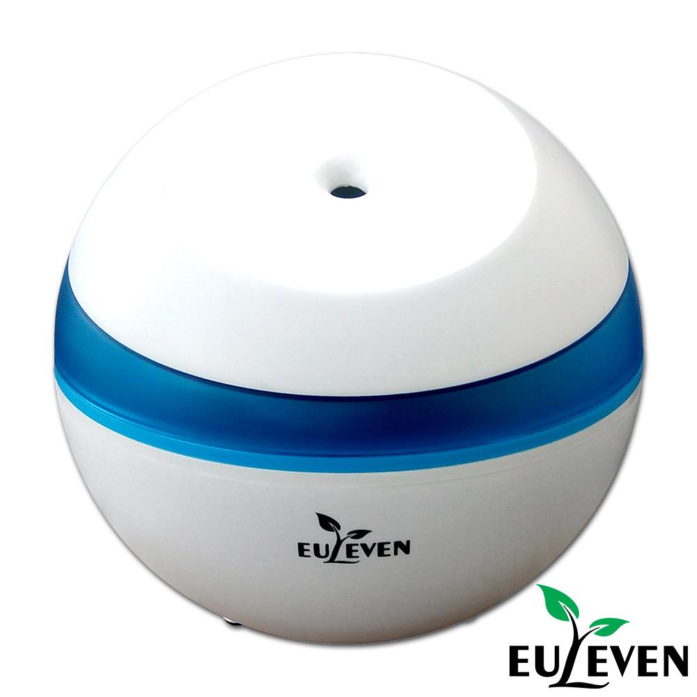 有樂紛EULEVEN-蘋果水氧機(SYJ-3065)