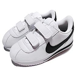 Nike Cortez Basic SL TDV 童鞋