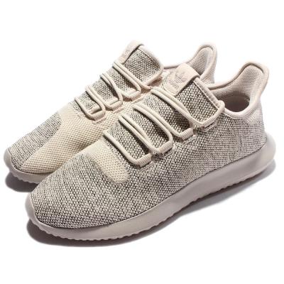 adidas Tubular Shadow 350男女鞋