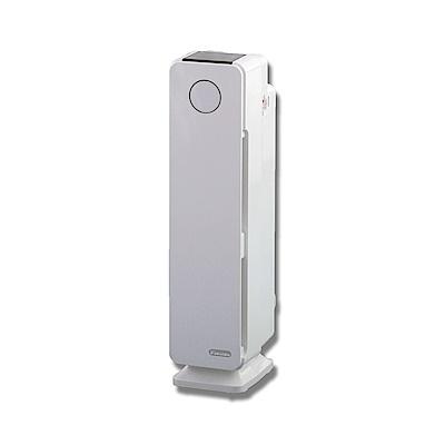 Wellnight 威奈 紫外線智慧空氣清淨機UV-1609