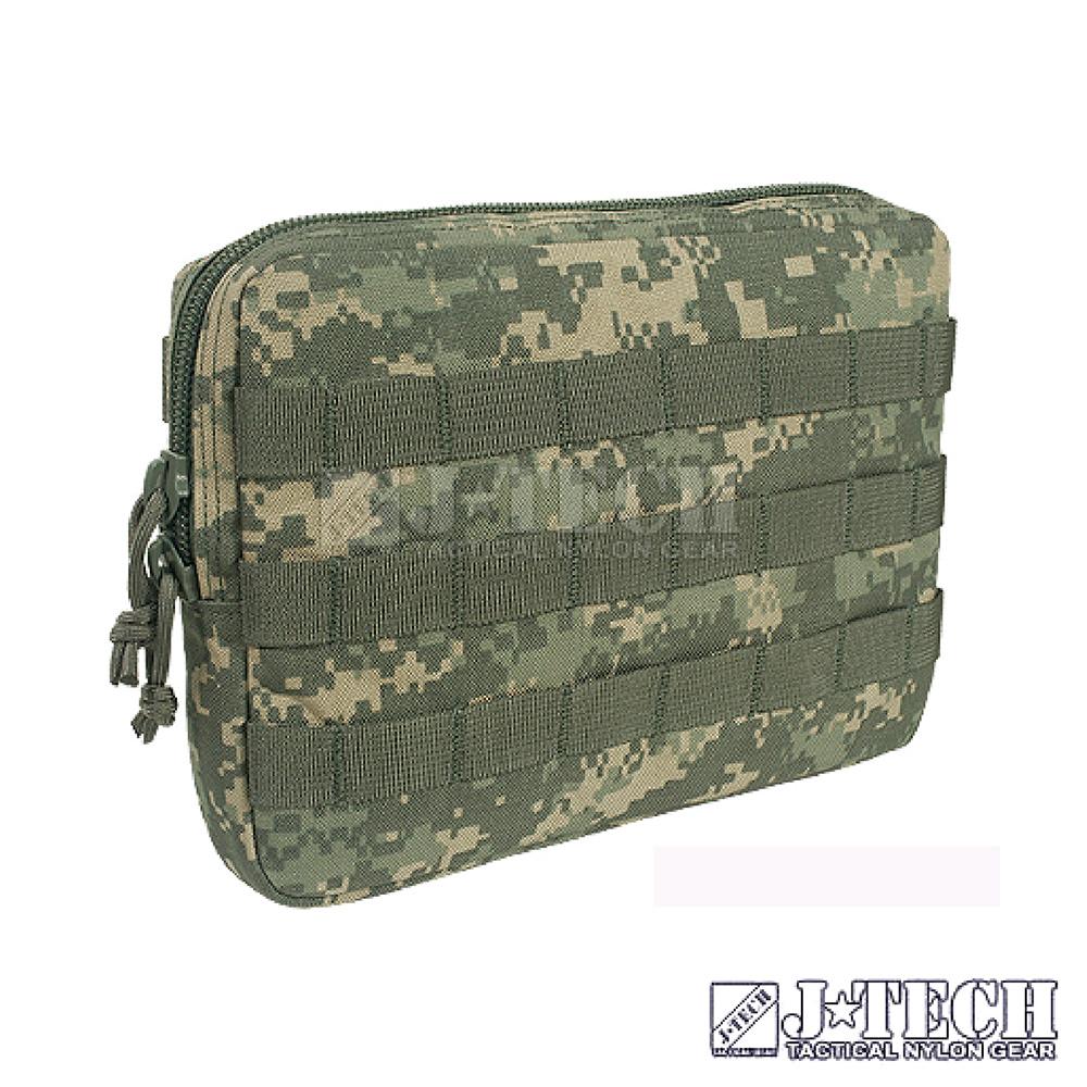J-TECH 模組ipad平板電腦保護袋