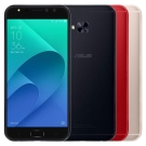 ASUS ZenFone4 Selfie Pro ZD552KL (4G/64G)