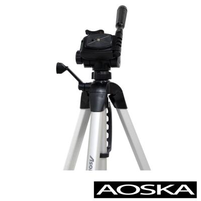 ASOKA-VT-570-三向鋁合金腳架