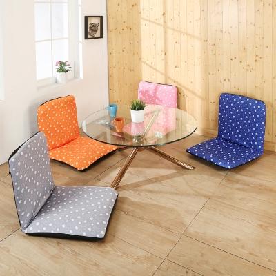 BuyJM加大版泡泡六段調整和室椅/沙發椅(4色)-51x50x47公分免組裝