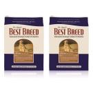 BEST BREED貝斯比 高齡犬低卡配方 犬飼料 6.8kg X 2包入