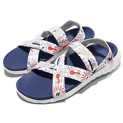 Nike-Roshe-One-Sanda-女鞋