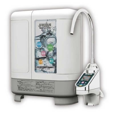 賀眾牌廚下型整水器-尊貴型-UA-3502JW-1