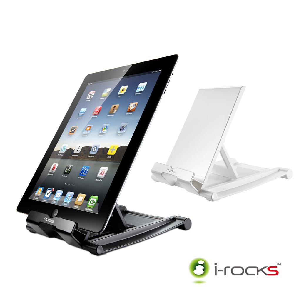 i-rocks IRC08W 手機/ 平板 專用立架