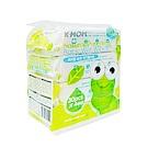 韓國MOTHER-K純淨自然幼兒濕紙巾(30抽/4包)-基本小包款