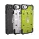 UAG iPhone 7/6S 耐衝擊保護殼
