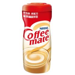 雀巢 咖啡伴侶瓶裝(400g)