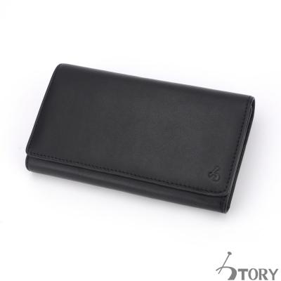 STORY皮套王 SAMSUNG Galaxy S5 橫式腰掛 現貨皮套