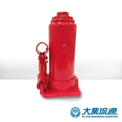 象王油壓千斤頂 2T 附精美收納盒-急速配