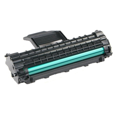 Samsung ML-1610 副廠碳粉匣