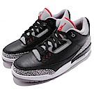 Nike Air Jordan 3代 OG 男鞋