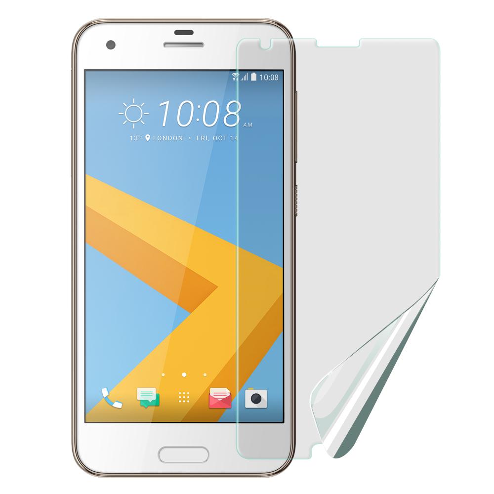 XM HTC One A9s 防眩光霧面耐磨保護貼-非滿版