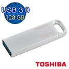 Toshiba Biwako 128GB 金屬 USB3.0 隨身碟