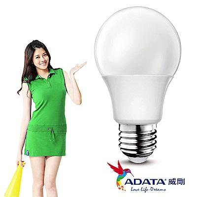 ADATA威剛 新二代高亮度16W大廣角LED燈泡