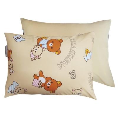 享夢城堡 拉拉熊 輕鬆過生活 中枕