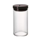 HARIO-咖啡保鮮罐L / MCN-300B
