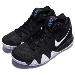 籃球鞋 Kyrie 4 EP 運動球鞋
