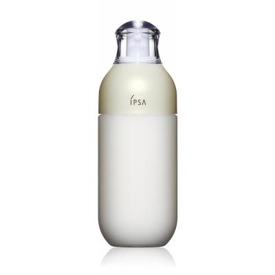 IPSA ME濕潤平衡液(超強化)3 175mL