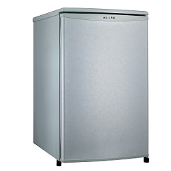 TECO 東元91公升單門小冰箱