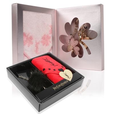 YSL 禮盒組均一價↘ 880