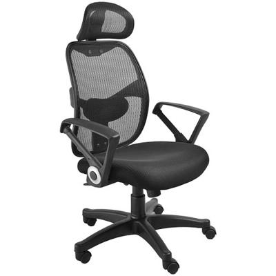 金鼎品味電腦椅/辦公椅
