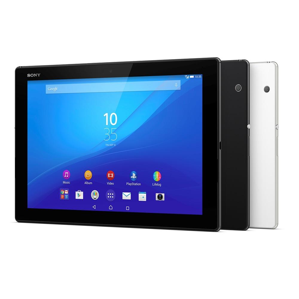 Sony Xperia Z4 Tablet 32G Wifi 八核心防水平板 行家版