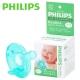 PHILIPS早產/新生兒專用奶嘴(4號天然味Soothie Naturl) product thumbnail 1