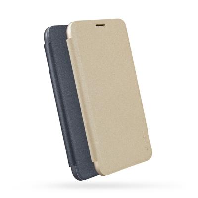 NILLKIN ASUS ZenFone 4 Selfie Pro星?皮套