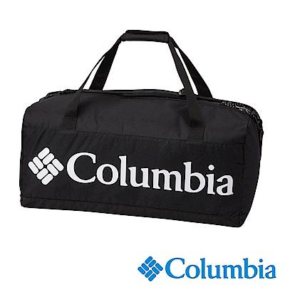 Columbia 哥倫比亞 -55L旅行袋-黑色 (UUU00440BK)