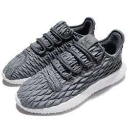 adidas Tubular Shadow W 復古 女鞋