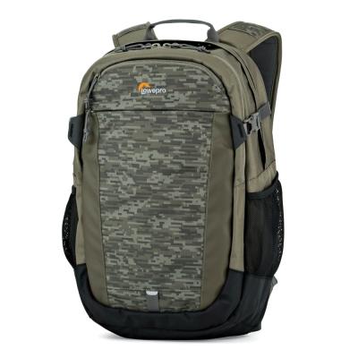 LOWEPRO Ridgeline 生活冒險家 BP250AW 迷彩 後背包(台閔公司貨)