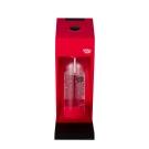 bubblesoda健康氣泡水機BS-881系列