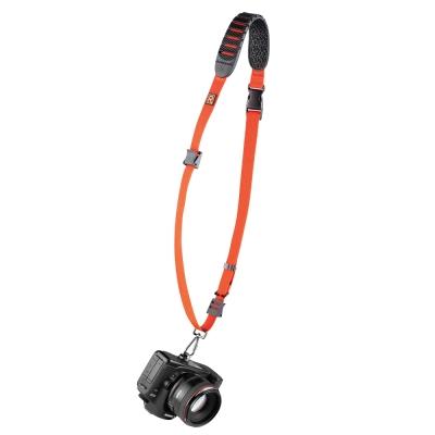 BLACKRAPID快槍俠RS-16-Cross-Shot-Orange斜肩掛背帶-橘色