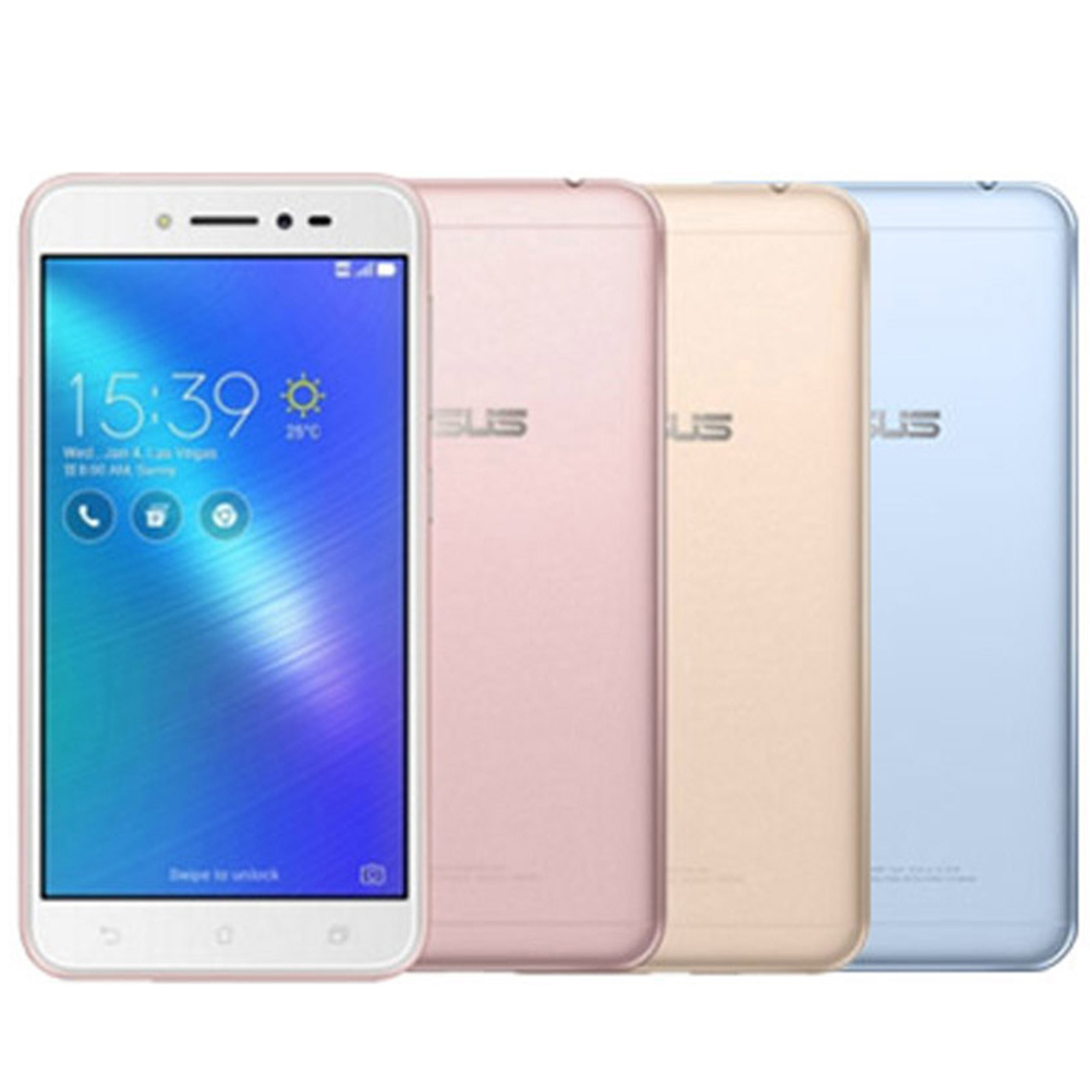 【福利品】ASUS ZenFone Live ZB501KL 智慧手機