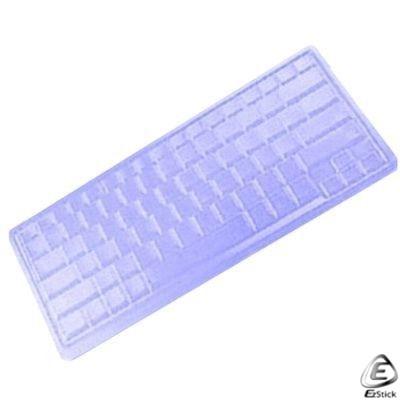 EZstick矽膠鍵盤保護膜-ACER eMachine 725 專用