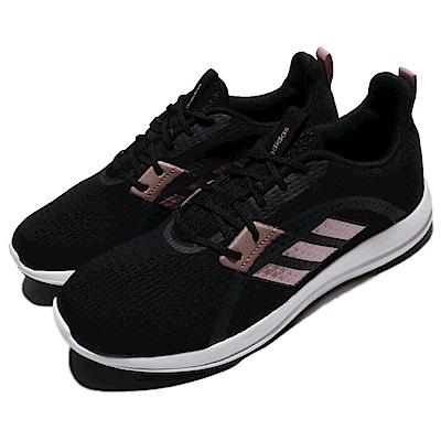 adidas-慢跑鞋-Element-V-運動-女