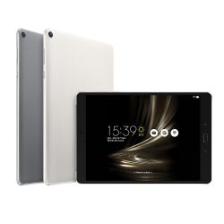 ASUS ZenPad 3s 10 Z500M 10吋六核平板 (32