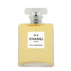 CHANEL香奈兒 N°5 低調奢華版香水100ml 公司貨 無外盒