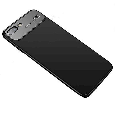 IN7 商務系列 iPhone 7/8 Plus 磨砂款 超薄PC硬殼