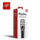 IK Multimedia iRig Mic 電容式麥克風