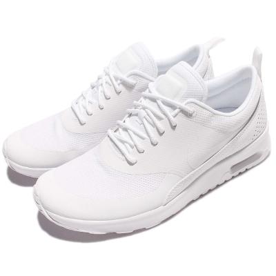 Nike Wmns Air Max Thea運動女鞋