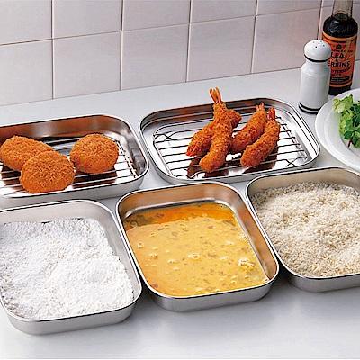 輕鬆料理 炸物專用道具組