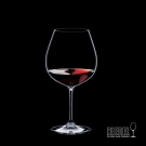 Vinum系列-Burgundy水晶杯